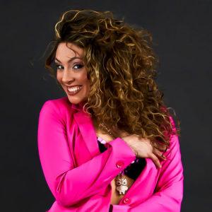 Alessia Cornacchia