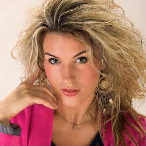 Arianna Biancotto