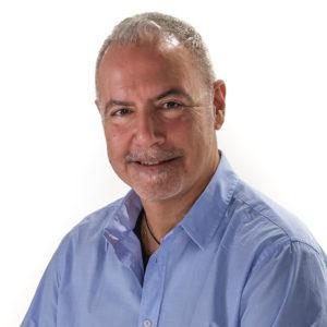 Marcello Sinigaglia