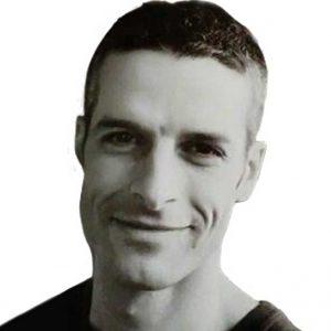 Salvatore Tarascio
