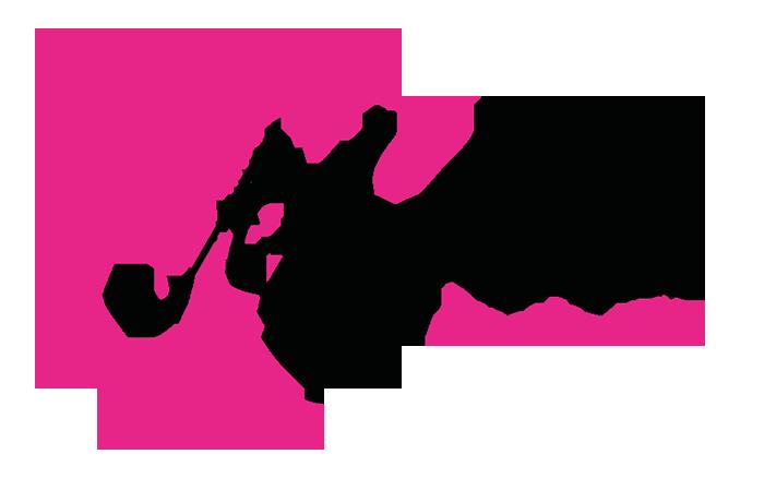 M'Ama Danza Arte Terapia ASD